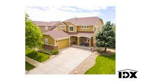 3096 Madison Lane, Broomfield, CO 80023