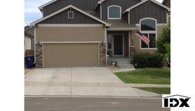 6656 12th Street, Frederick, CO 80530