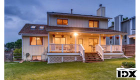 4773 South Gar Way, Littleton, CO 80123