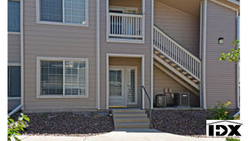 3857 Mossy Rock Drive #101, Highlands Ranch, CO 80126