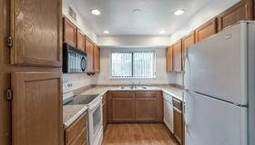 316 Wright Street #106, Lakewood, CO 80228