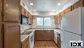 316 Wright Street #106, Lakewood, CO 80228