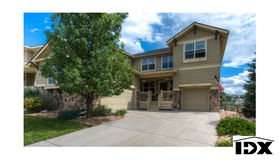 3456 Fantasy Place, Castle Rock, CO 80109