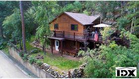1211 Beaver Brook Canyon Road, Evergreen, CO 80439
