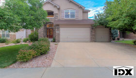 17633 East Peakview Avenue, Aurora, CO 80016