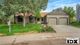 4825 East Costilla Place, Centennial, CO 80122