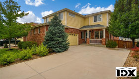 3181 South Jebel Way, Aurora, CO 80013