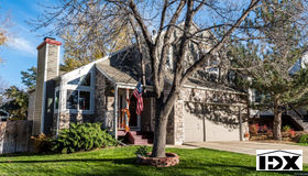 11436 King Court, Westminster, CO 80031