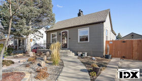 3760 South Sherman Street, Englewood, CO 80113