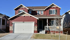 17167 Elati Street, Broomfield, CO 80023
