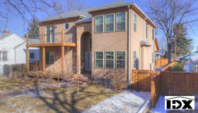 3106 Benton Street, Wheat Ridge, CO 80214