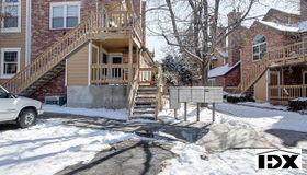 4943 South Carson Street #103, Aurora, CO 80015