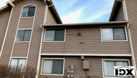 4310 South Andes Way #203, Aurora, CO 80015