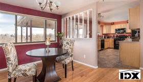 10543 West 9th Place, Lakewood, CO 80215