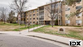 13500 East Cornell Avenue #211, Aurora, CO 80014