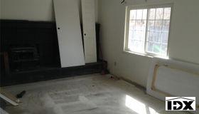 1305 South Joplin Street, Aurora, CO 80017