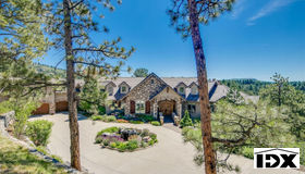 102 Coulter Place, Castle Rock, CO 80108