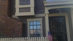 2012 South Helena Street #c, Aurora, CO 80013