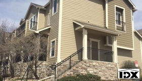 11250 Florence Street #12g, Commerce City, CO 80640