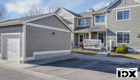 2120 Timber Creek Drive #l4, Fort Collins, CO 80528