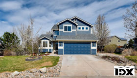 365 Kingbird Circle, Highlands Ranch, CO 80129