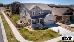 692 Dawn Avenue, Erie, CO 80516