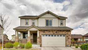 6324 North Ensenada Court, Aurora, CO 80019