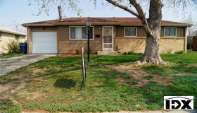 13837 East 32nd Place, Aurora, CO 80011