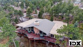 31 Sanford Road, Colorado Springs, CO 80906
