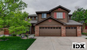6256 West Long Drive, Littleton, CO 80123