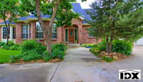 2 Walden Lane, Cherry Hills Village, CO 80121