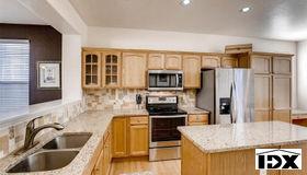 2931 Woodbriar Drive, Highlands Ranch, CO 80126