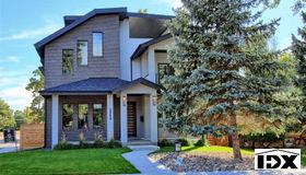 2540 Xavier Street, Denver, CO 80212