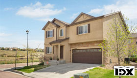 11625 Hibiscus Lane, Colorado Springs, CO 80921