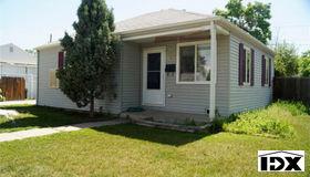 960 Macon Street, Aurora, CO 80010