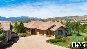 4250 Reserve Point, Colorado Springs, CO 80904