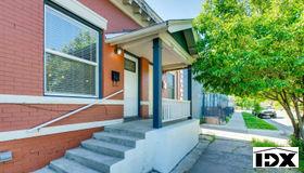 164 South Cherokee Street, Denver, CO 80223