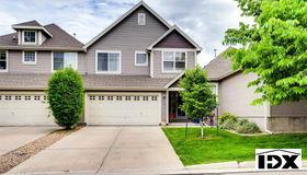 572 Wild Ridge Lane, Lafayette, CO 80026