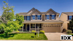 17225 East Aberdeen Drive, Aurora, CO 80016