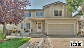 4922 Ashbrook Circle, Highlands Ranch, CO 80130