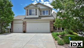 114 Pistol Creek Drive, Monument, CO 80132