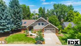 10239 East Berry Drive, Greenwood Village, CO 80111