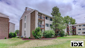 2760 West 86th Avenue #152, Westminster, CO 80031
