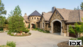 4 Elk Pointe Lane, Castle Rock, CO 80108