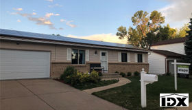10726 Owens Street, Westminster, CO 80021