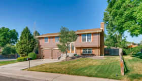 8197 Dudley Way, Arvada, CO 80005