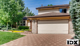 7416 East Long Circle, Centennial, CO 80112