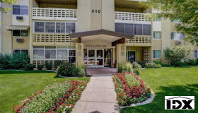 610 South Alton Way #11d, Denver, CO 80247