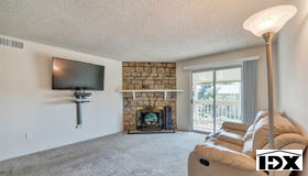 4400 South Quebec Street #g201, Denver, CO 80237