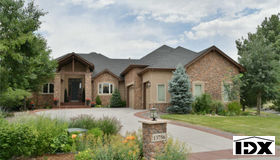 13756 West 76th Place, Arvada, CO 80005